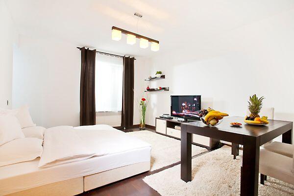 asmita 2 flat rent 5
