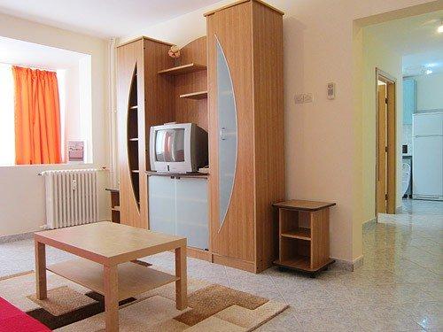 Cantemir unirii 1 bucharest apartments for Bucharest apartments