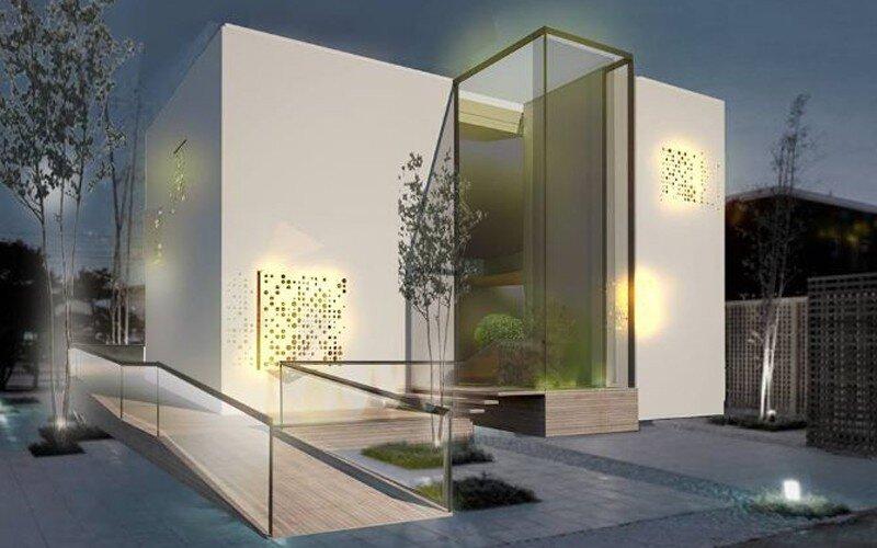 EFdeN-Solar-House