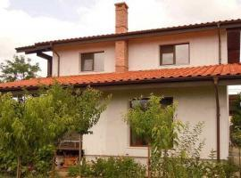 Beautiful Villa in Corbeanca