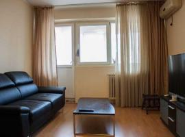 Two Rooms for Rent Tineretului