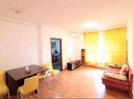 300 Eur Apartment for Rent