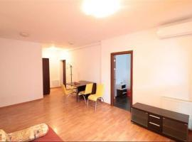 300 Eur Apartment for Rent