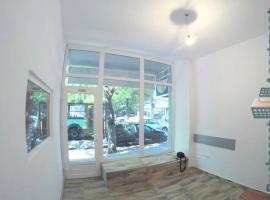 Retail Property for Sale