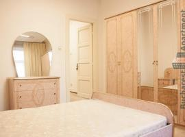 For Sale 4 Rooms Piata Romana