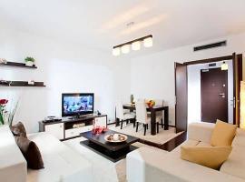 Two Rooms Asmita Gardens For Sale