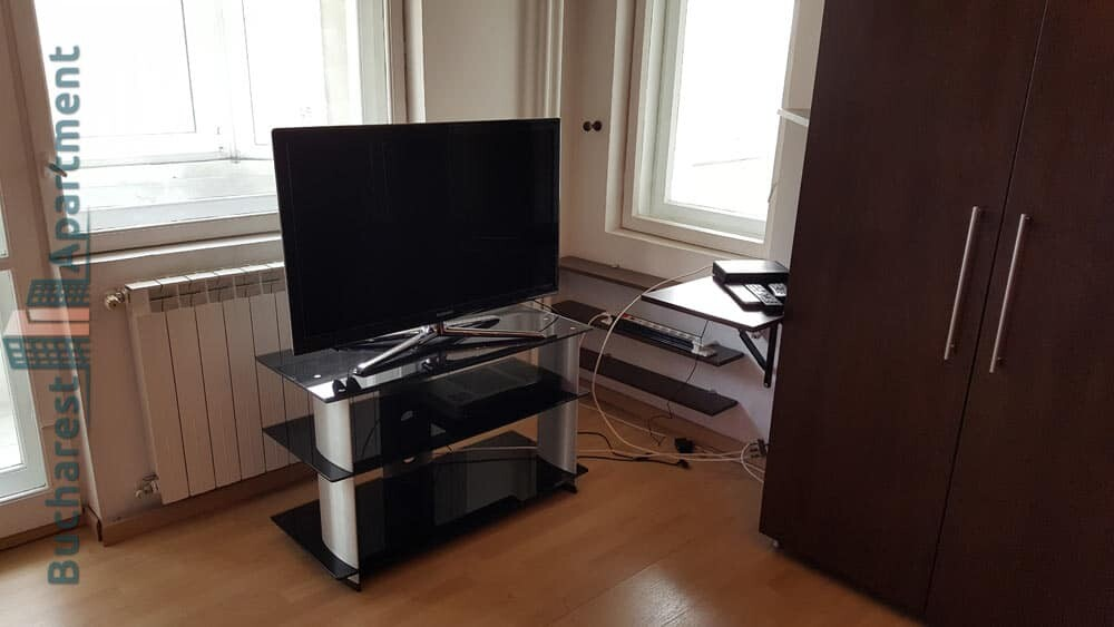 Rooms: Unirii Unirii Boulevard Two Rooms For Rent