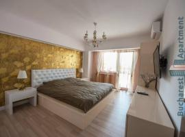 2 Rooms for Rent Alba Iulia Square