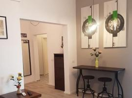 Two Rooms Universitate For Rent