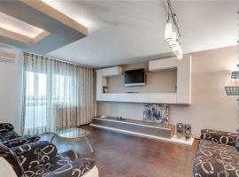 Two Rooms Piata Victoriei - doctor Felix Street