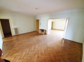 Big Apartment for Sale Piata Romana