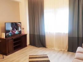 2 Rooms for Rent Universitate Area LT76