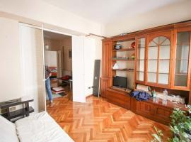 3 Rooms Piata Romana for Sale