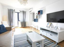 2 Rooms Piata Unirii for Rent